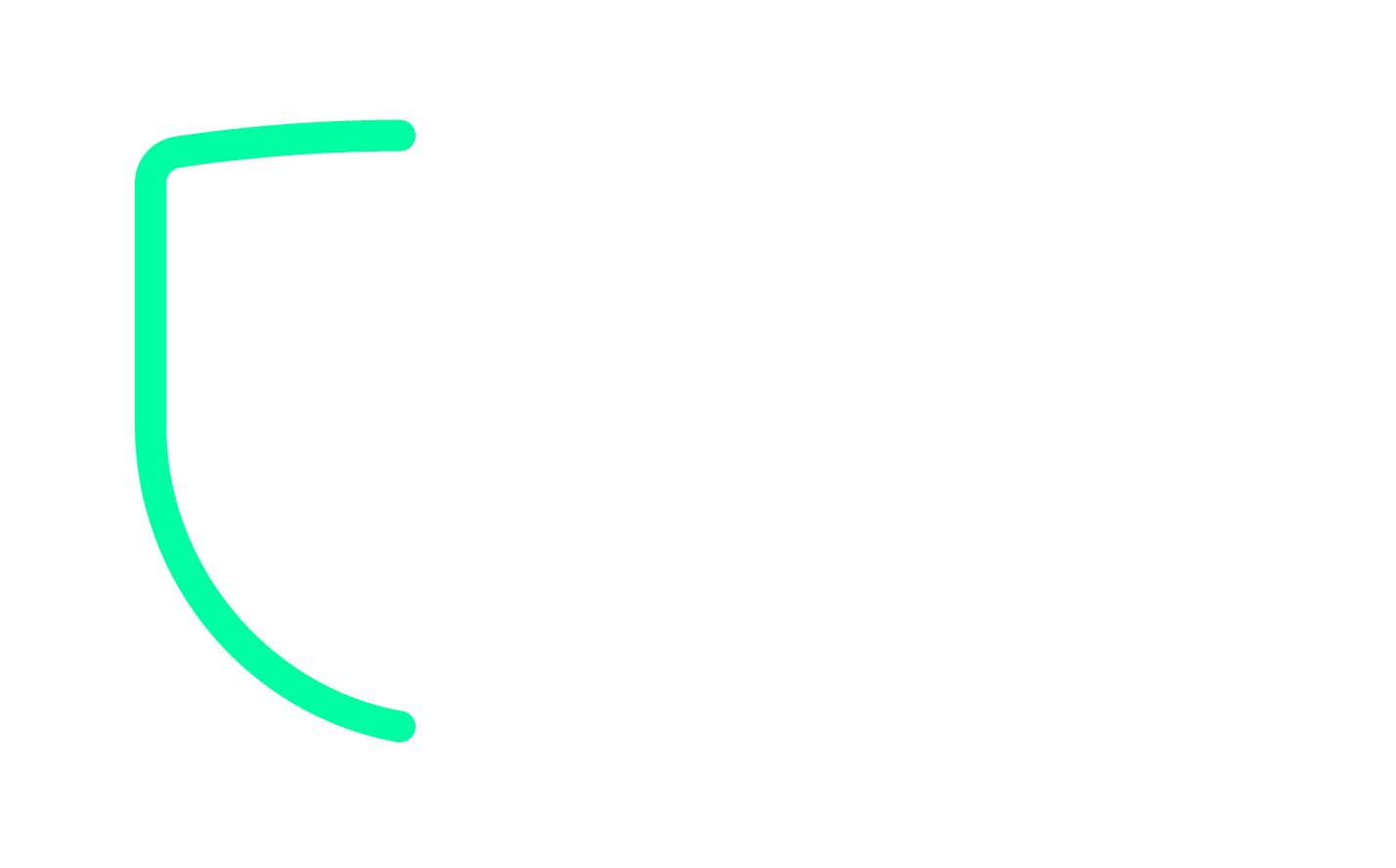 Farm Health Guardian